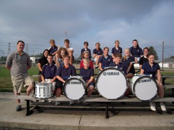 2009-marching-panthers