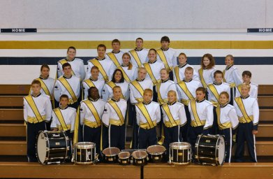 2010marching-panthers