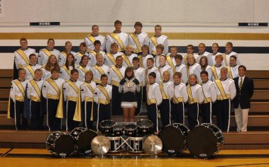 2011-marching-panthers