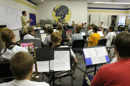 band-camp-music-rehearsal