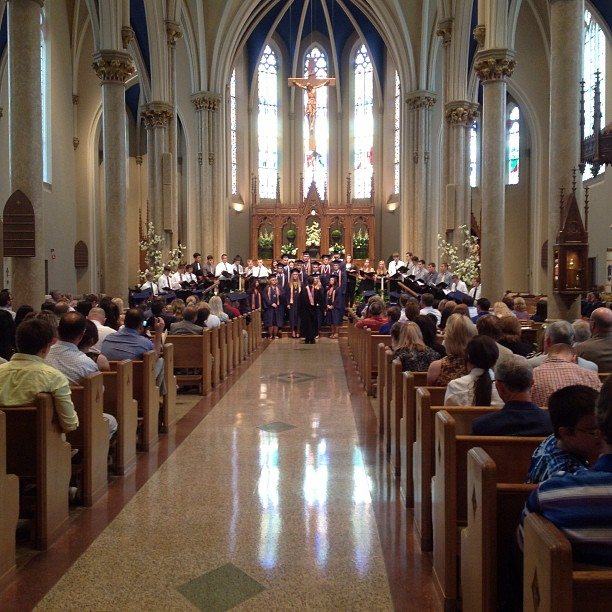 choir-1