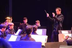 conducting-2