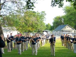 memorial-day-band